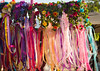 Head lei Ribbons 8697