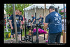 DS7_3630-12x18-PowerLifting-W