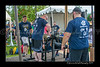 DS7_3638-12x18-PowerLifting-W