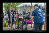 DS7_3631-12x18-PowerLifting-W