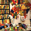 Fern Hill Gifts & Quilts of South Amana, Iowa
