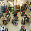 Pine Needles Sewing Center in Cedar Rapids, IA