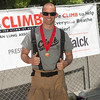 20150329-Fight for Air Climb-285