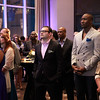 IMG_9086_Idonije Foundation Event