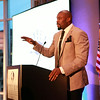 IMG_9099_Idonije Foundation Event