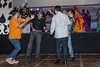 Bollywood nite etc<br /> Ankur Conference