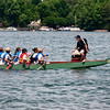 Charlotte Asian Festival DragonBoat Race @ Ramsey Creek Park 5-17-15