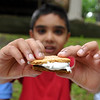 Now this is a smore.