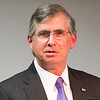 William H. Rogers Jr., chairman and chief executive officer of SunTrust Banks, Inc.