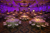 DCi_CPK_La Costa_Ballroom_Decor-023