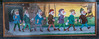 Picture of the Seven Dwarfs