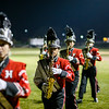 State2014-1144