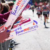 HEARTUK_LONDON MARATHON_2013_9