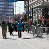 20140317_144942 - 1384 - 2014 Saint Patrick's Day Parade