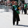 20140317_144935 - 1383 - 2014 Saint Patrick's Day Parade