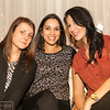 12-13-Windsor-WinterParty-1156