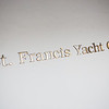2014.03.06 Google UK Dinner Reception St Francis Yatch Club