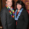 2014.03.12 Bill's Going Away Party Tonga Room