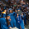 Spring Commencement