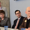 Panel Discussion on Economic Development in Rochester Minnesota hosted by Cube http://cube.mn