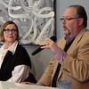 """Panel Discussion on Economic Development in Rochester Minnesota hosted by Cube <a href=""""http://cube.mn"""">http://cube.mn</a>"""