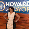 Women For Howard Fundraiser @ The VUE 6-30-15