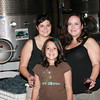 Delaney Grape Fest (325)