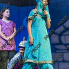 Stages_Productions_Disneys_Aladdin_Jr_052 copy