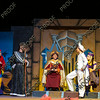 Stages_Productions_Disneys_Aladdin_Jr_151 copy