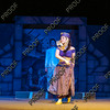 Stages_Productions_Disneys_Aladdin_Jr_222 copy