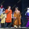 Stages_Productions_Disneys_Aladdin_Jr_063 copy