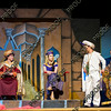 Stages_Productions_Disneys_Aladdin_Jr_152 copy