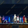 Stages_Productions_Disneys_Aladdin_Jr_050 copy