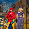 Stages_Productions_Disneys_Aladdin_Jr_067 copy
