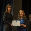Fraternity and Sorority Leadership Awards 2014