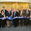 pwhealth center-ribbon cutting-lg-78