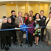 pwhealth center-ribbon cutting-lg-79