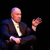 FFTC Presents - Robert Putnam Lecture @ Booth Playhouse 5-18-15