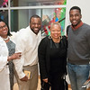 Family Dollar's ERG Presents - Daisy Bates: 1st Lady of Little Rock @ Mint Museum Uptown 4-29-15