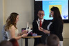 20150419_NRHH_Induction_063_out