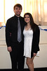 20150419_NRHH_Induction_111_out