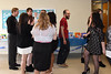 20150419_NRHH_Induction_103_out