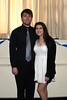 20150419_NRHH_Induction_112_out