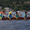 Dragon Boat 2013r1
