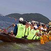 Dragon Boat 2013zm1