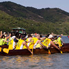 Dragon Boat 2013t1