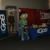 Super Why Event in Columbus, Ga October 2013