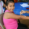2014 community health fair-lg-143