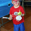 2014 community health fair-lg-140