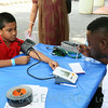 2014 community health fair-lg-114